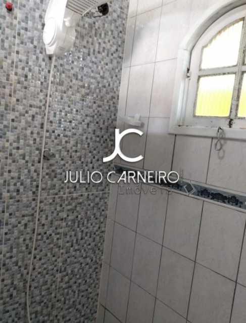 WhatsApp Image 2020-09-15 at 1 - Casa em Condomínio 2 quartos à venda Araruama,RJ - R$ 300.000 - JCCN20019 - 23