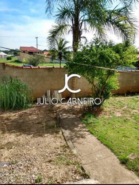 WhatsApp Image 2020-09-15 at 1 - Casa em Condomínio 2 quartos à venda Araruama,RJ - R$ 300.000 - JCCN20019 - 26