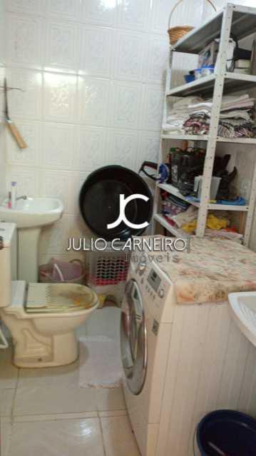 WhatsApp Image 2020-09-15 at 1 - Casa em Condomínio 2 quartos à venda Araruama,RJ - R$ 300.000 - JCCN20019 - 24