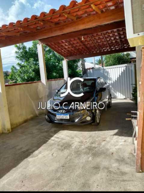 WhatsApp Image 2020-09-15 at 1 - Casa em Condomínio 2 quartos à venda Araruama,RJ - R$ 300.000 - JCCN20019 - 27