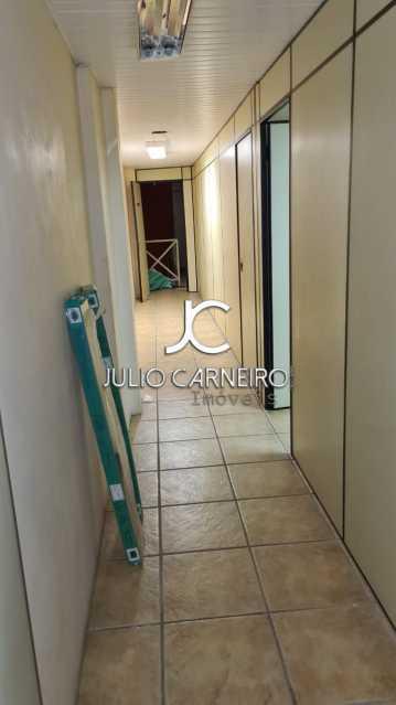 WhatsApp Image 2020-09-23 at 1 - Loja 330m² para alugar Rio de Janeiro,RJ - R$ 13.000 - JCLJ00024 - 1