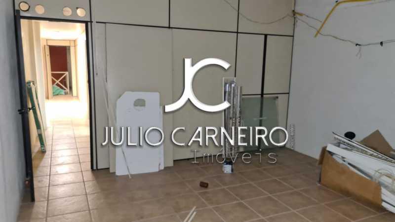 WhatsApp Image 2020-09-23 at 1 - Loja 330m² para alugar Rio de Janeiro,RJ - R$ 13.000 - JCLJ00024 - 3
