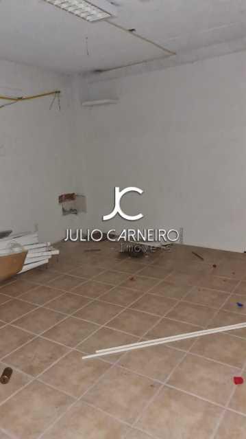 WhatsApp Image 2020-09-23 at 1 - Loja 330m² para alugar Rio de Janeiro,RJ - R$ 13.000 - JCLJ00024 - 4