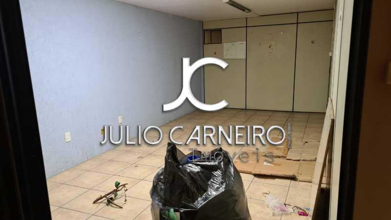 WhatsApp Image 2020-09-23 at 1 - Loja 330m² para alugar Rio de Janeiro,RJ - R$ 13.000 - JCLJ00024 - 5