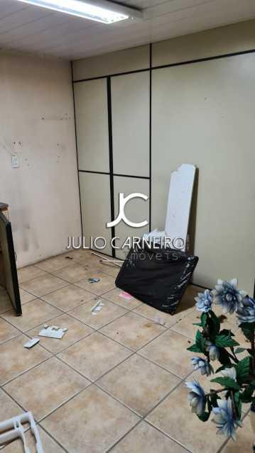 WhatsApp Image 2020-09-23 at 1 - Loja 330m² para alugar Rio de Janeiro,RJ - R$ 13.000 - JCLJ00024 - 6