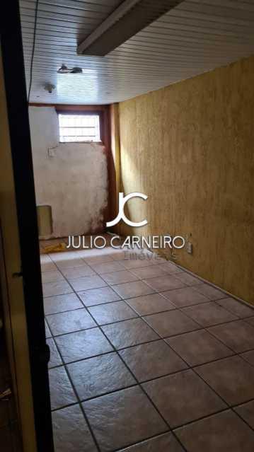 WhatsApp Image 2020-09-23 at 1 - Loja 330m² para alugar Rio de Janeiro,RJ - R$ 13.000 - JCLJ00024 - 7
