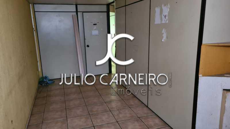 WhatsApp Image 2020-09-23 at 1 - Loja 330m² para alugar Rio de Janeiro,RJ - R$ 13.000 - JCLJ00024 - 8