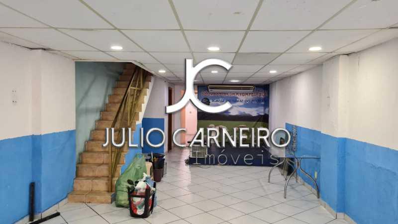 WhatsApp Image 2020-09-23 at 1 - Loja 330m² para alugar Rio de Janeiro,RJ - R$ 13.000 - JCLJ00024 - 9