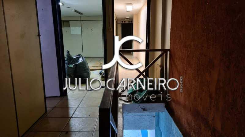 WhatsApp Image 2020-09-23 at 1 - Loja 330m² para alugar Rio de Janeiro,RJ - R$ 13.000 - JCLJ00024 - 10