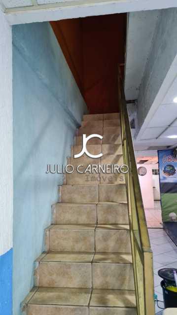 WhatsApp Image 2020-09-23 at 1 - Loja 330m² para alugar Rio de Janeiro,RJ - R$ 13.000 - JCLJ00024 - 11