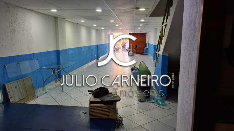 WhatsApp Image 2020-09-23 at 1 - Loja 330m² para alugar Rio de Janeiro,RJ - R$ 13.000 - JCLJ00024 - 12