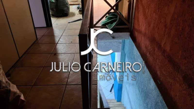 WhatsApp Image 2020-09-23 at 1 - Loja 330m² para alugar Rio de Janeiro,RJ - R$ 13.000 - JCLJ00024 - 13