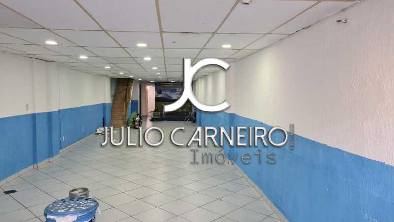 WhatsApp Image 2020-09-23 at 1 - Loja 330m² para alugar Rio de Janeiro,RJ - R$ 13.000 - JCLJ00024 - 14