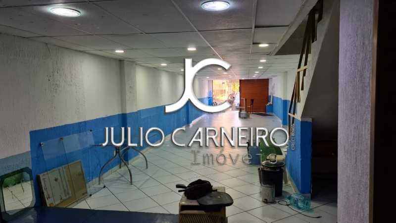 WhatsApp Image 2020-09-23 at 1 - Loja 330m² para alugar Rio de Janeiro,RJ - R$ 13.000 - JCLJ00024 - 15