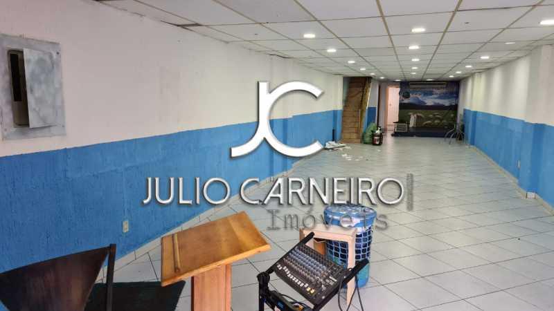 WhatsApp Image 2020-09-23 at 1 - Loja 330m² para alugar Rio de Janeiro,RJ - R$ 13.000 - JCLJ00024 - 16