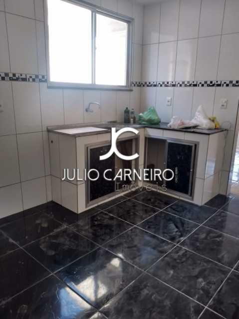 WhatsApp Image 2020-09-25 at 1 - Casa 2 quartos à venda Rio de Janeiro,RJ - R$ 180.000 - JCCA20009 - 8