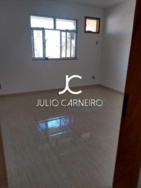 WhatsApp Image 2020-09-25 at 1 - Casa 2 quartos à venda Rio de Janeiro,RJ - R$ 180.000 - JCCA20009 - 5