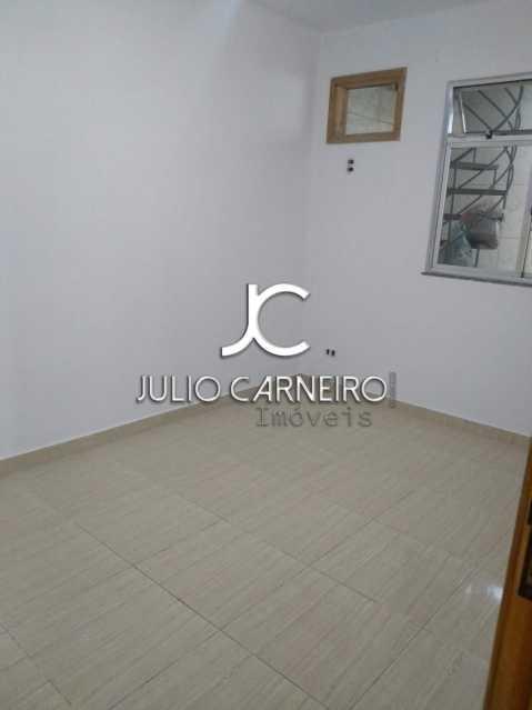 WhatsApp Image 2020-09-25 at 1 - Casa 2 quartos à venda Rio de Janeiro,RJ - R$ 180.000 - JCCA20009 - 6