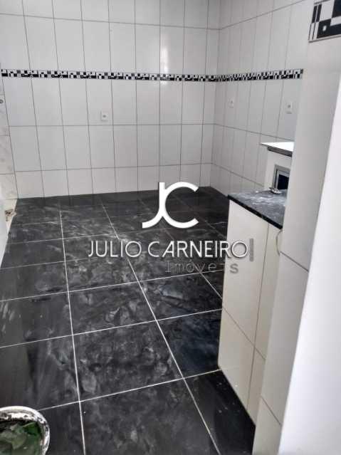 WhatsApp Image 2020-09-25 at 1 - Casa 2 quartos à venda Rio de Janeiro,RJ - R$ 180.000 - JCCA20009 - 9