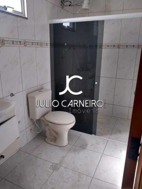 WhatsApp Image 2020-09-25 at 1 - Casa 2 quartos à venda Rio de Janeiro,RJ - R$ 180.000 - JCCA20009 - 10