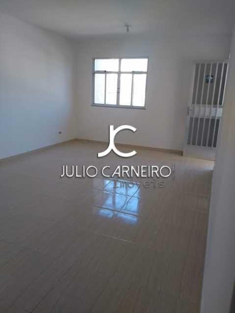 WhatsApp Image 2020-09-25 at 1 - Casa 2 quartos à venda Rio de Janeiro,RJ - R$ 180.000 - JCCA20009 - 7