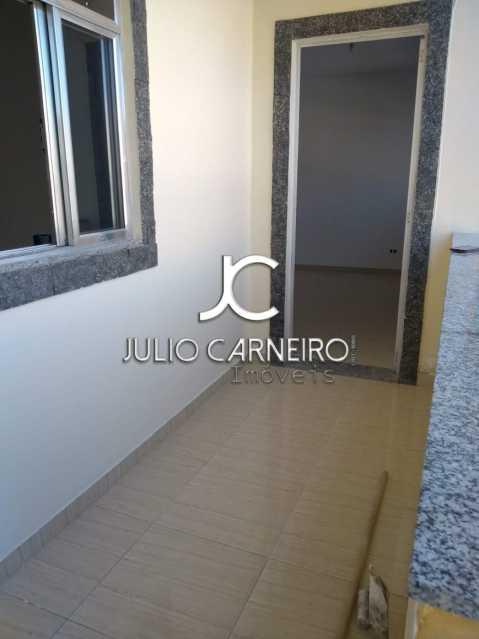 WhatsApp Image 2020-09-25 at 1 - Casa 2 quartos à venda Rio de Janeiro,RJ - R$ 180.000 - JCCA20009 - 11