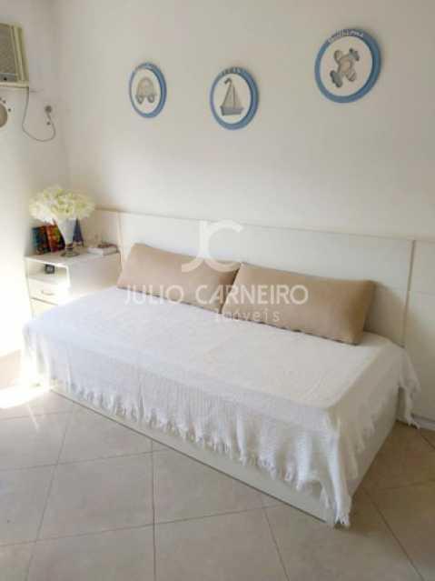 02 - Cobertura 5 quartos à venda Rio de Janeiro,RJ - R$ 1.690.000 - JCCO50008 - 14