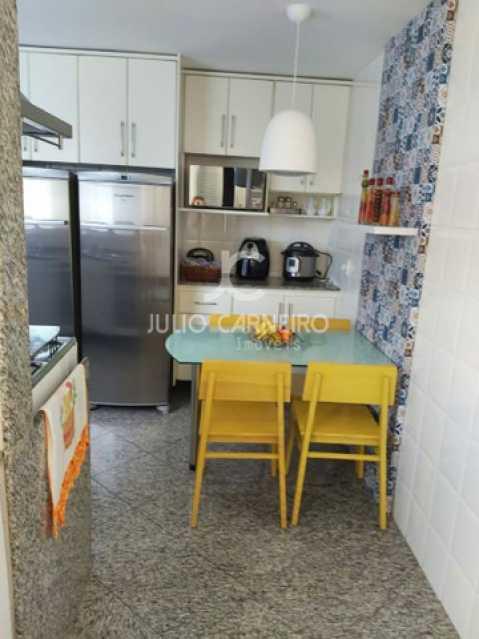 03 - Cobertura 5 quartos à venda Rio de Janeiro,RJ - R$ 1.690.000 - JCCO50008 - 6