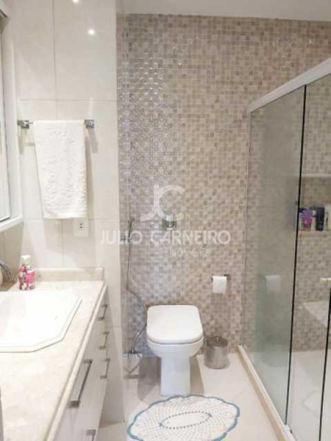 04 - Cobertura 5 quartos à venda Rio de Janeiro,RJ - R$ 1.690.000 - JCCO50008 - 13