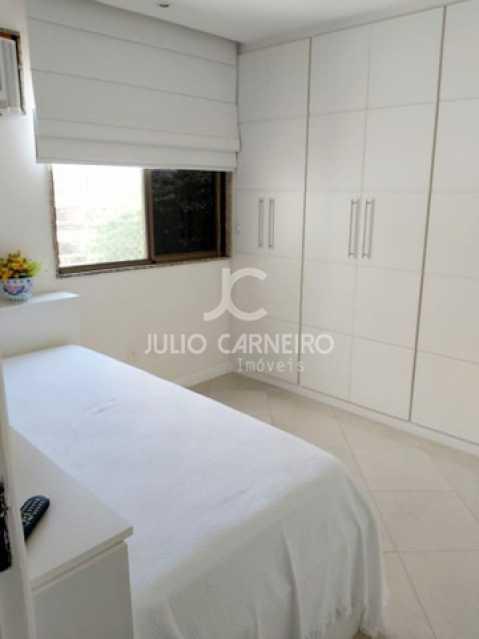 05 - Cobertura 5 quartos à venda Rio de Janeiro,RJ - R$ 1.690.000 - JCCO50008 - 8