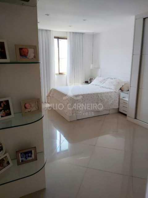 08 - Cobertura 5 quartos à venda Rio de Janeiro,RJ - R$ 1.690.000 - JCCO50008 - 9