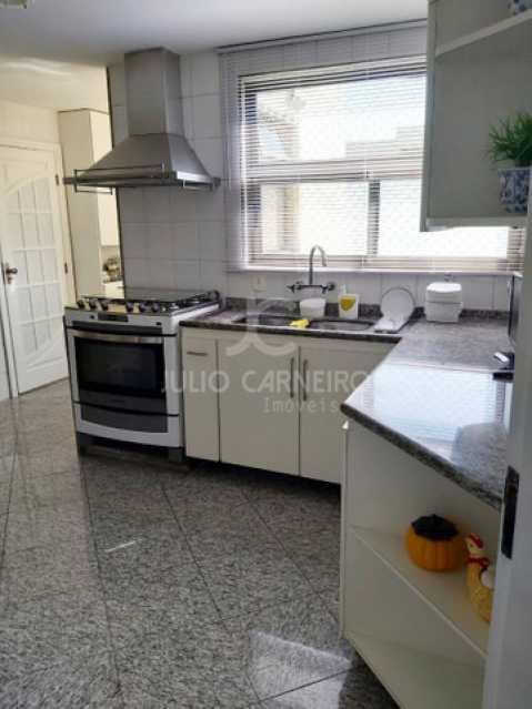 09 - Cobertura 5 quartos à venda Rio de Janeiro,RJ - R$ 1.690.000 - JCCO50008 - 7