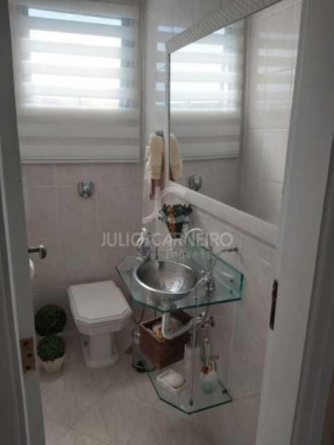 10 - Cobertura 5 quartos à venda Rio de Janeiro,RJ - R$ 1.690.000 - JCCO50008 - 17
