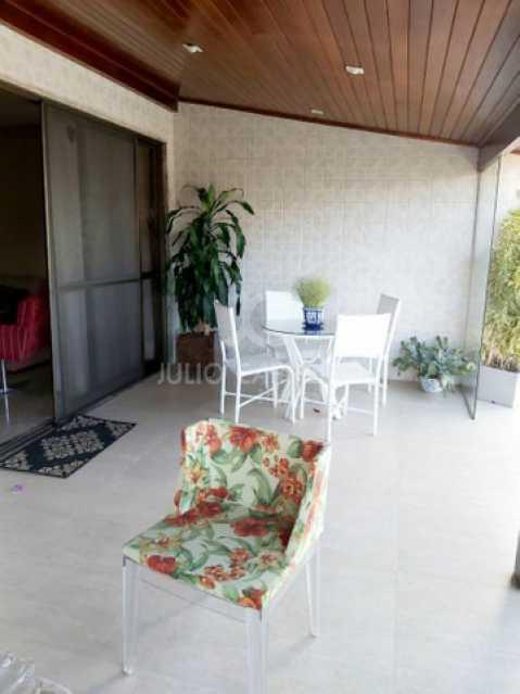 11 - Cobertura 5 quartos à venda Rio de Janeiro,RJ - R$ 1.690.000 - JCCO50008 - 18