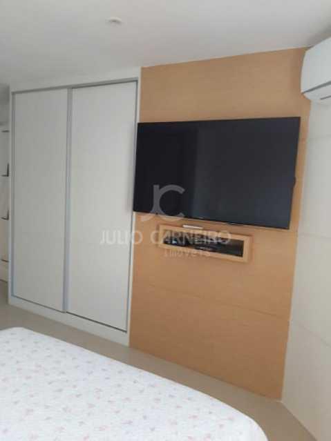 13 - Cobertura 5 quartos à venda Rio de Janeiro,RJ - R$ 1.690.000 - JCCO50008 - 10