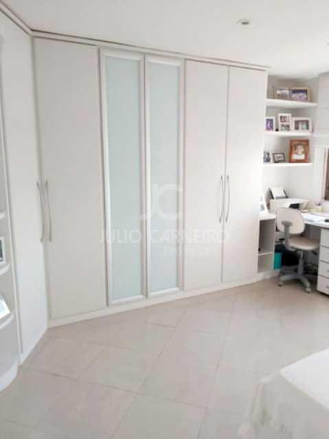 14 - Cobertura 5 quartos à venda Rio de Janeiro,RJ - R$ 1.690.000 - JCCO50008 - 12