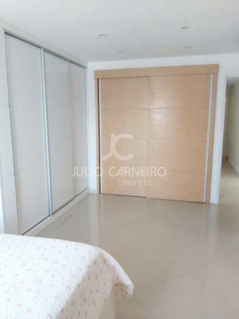 17 - Cobertura 5 quartos à venda Rio de Janeiro,RJ - R$ 1.690.000 - JCCO50008 - 11