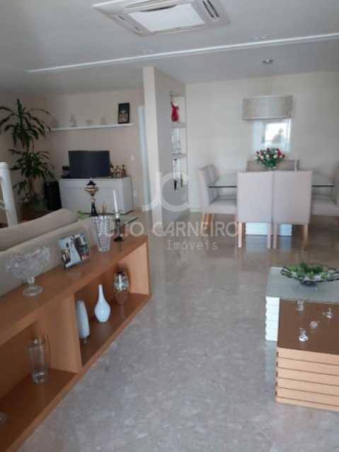18 - Cobertura 5 quartos à venda Rio de Janeiro,RJ - R$ 1.690.000 - JCCO50008 - 4