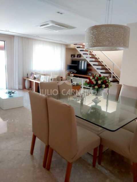 19 - Cobertura 5 quartos à venda Rio de Janeiro,RJ - R$ 1.690.000 - JCCO50008 - 5