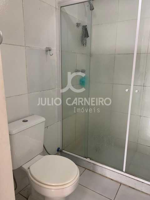 06 - Casa em Condomínio 4 quartos à venda Rio de Janeiro,RJ - R$ 565.000 - JCCN40073 - 7