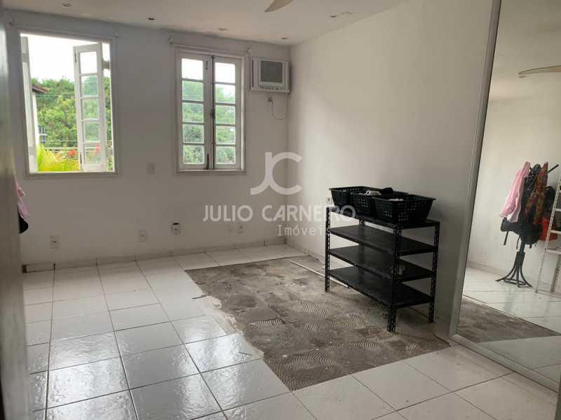 08 - Casa em Condomínio 4 quartos à venda Rio de Janeiro,RJ - R$ 565.000 - JCCN40073 - 10