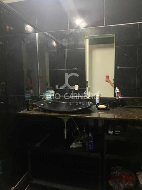 10 - Casa em Condomínio 4 quartos à venda Rio de Janeiro,RJ - R$ 565.000 - JCCN40073 - 15