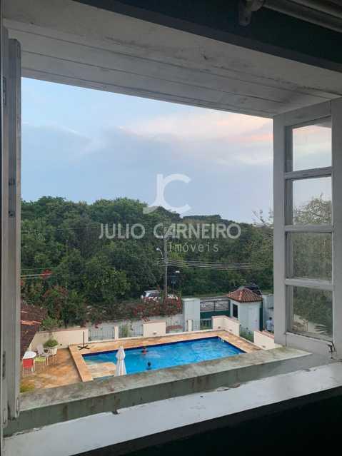 11 - Casa em Condomínio 4 quartos à venda Rio de Janeiro,RJ - R$ 565.000 - JCCN40073 - 11