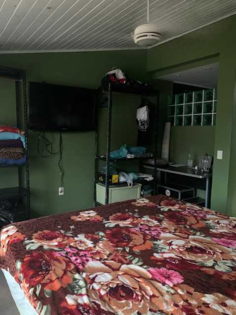 12 - Casa em Condomínio 4 quartos à venda Rio de Janeiro,RJ - R$ 565.000 - JCCN40073 - 12
