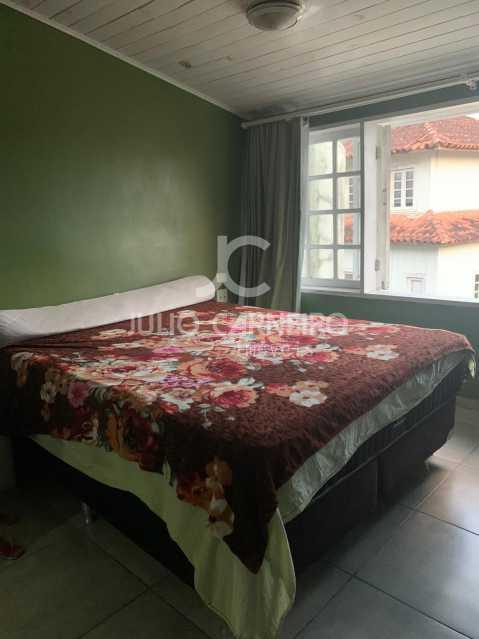 14 - Casa em Condomínio 4 quartos à venda Rio de Janeiro,RJ - R$ 565.000 - JCCN40073 - 14