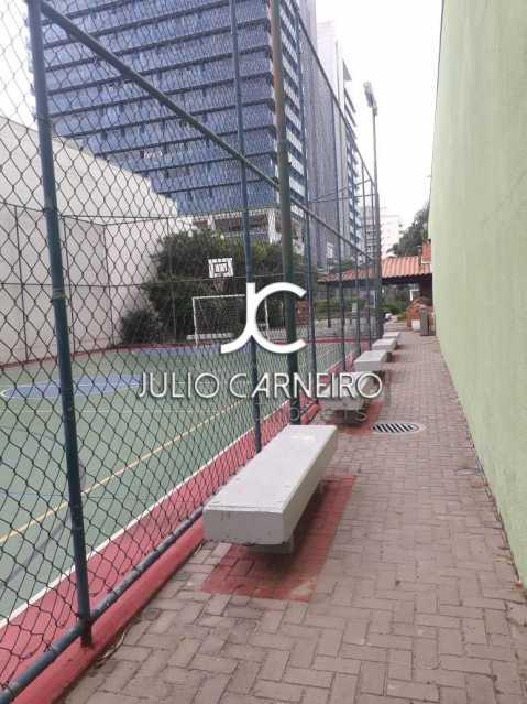 WhatsApp Image 2020-10-01 at 2 - Apartamento 3 quartos à venda Rio de Janeiro,RJ - R$ 480.000 - JCAP30274 - 21