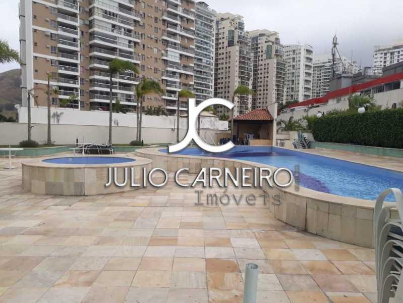 WhatsApp Image 2020-10-01 at 2 - Apartamento 3 quartos à venda Rio de Janeiro,RJ - R$ 480.000 - JCAP30274 - 22
