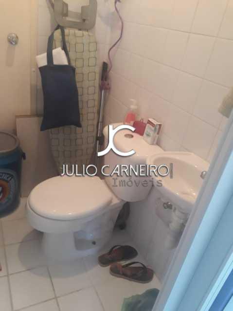 WhatsApp Image 2020-10-01 at 2 - Apartamento 3 quartos à venda Rio de Janeiro,RJ - R$ 480.000 - JCAP30274 - 17