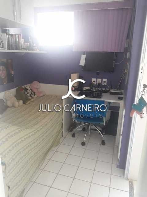 WhatsApp Image 2020-10-01 at 2 - Apartamento 3 quartos à venda Rio de Janeiro,RJ - R$ 480.000 - JCAP30274 - 12