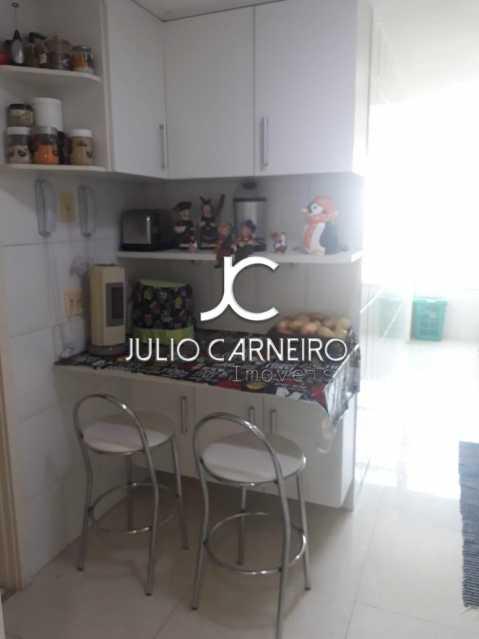 WhatsApp Image 2020-10-01 at 2 - Apartamento 3 quartos à venda Rio de Janeiro,RJ - R$ 480.000 - JCAP30274 - 8